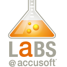 Labs at Accusoft