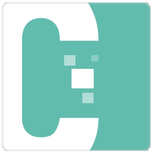 Cram_Hi_Res_App_Logo